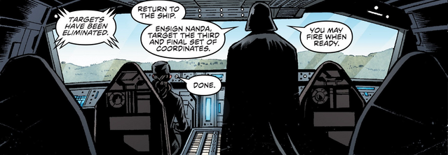 File:Mission to Bothawui Darth Vader.png
