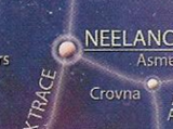 Neelanon/Legends