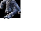 Nydak Alpha