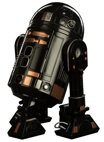 File:R2-Q5 Sideshow.png