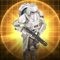 SWC Arctic Jumptrooper.jpg