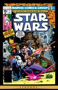 StarWars1977-7-Legends