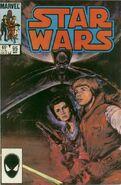 StarWars1977-95