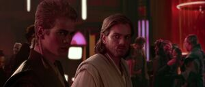 Starwars2-movie-screencaps.com-2478
