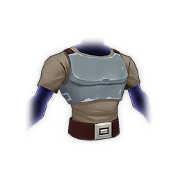 File:Uprising Icon Item Base M Chest 00020 D.png