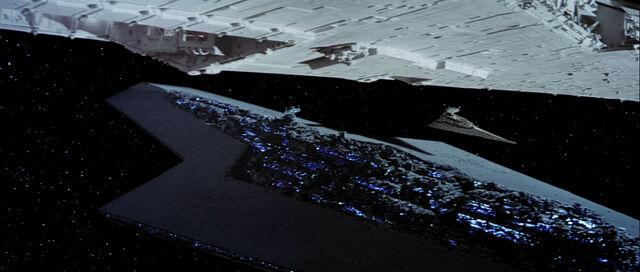 File:VadersOnThatShip-ESBHD.jpg
