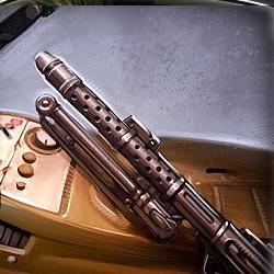 File:Valken-38 blaster rifle.jpg
