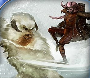 File:Wampa Fight.jpg