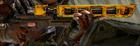 Wasp blaster rifle-SW TFA
