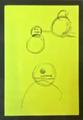 BB-8 concept art.png