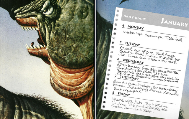 File:Creature diary.png