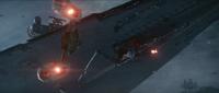 Death Star Destroyers