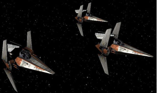 File:Eaw alpha3 V-wing.jpg