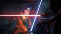 Ezra duels the Seventh Sister.png