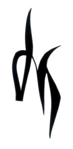 File:Kalibac Industries Logo.jpg