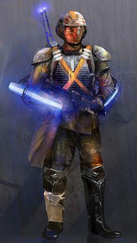 File:Kota's Militia Elite.jpg