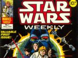 Star Wars (Marvel UK)
