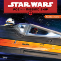 Poe and the Missing Ship cover.png