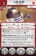 R2-D2C-3POAllyPack-R2Campaign