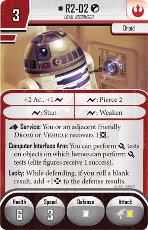 File:R2-D2C-3POAllyPack-R2Campaign.png