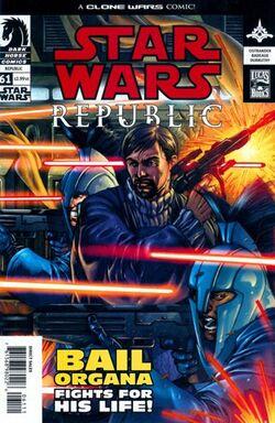 Republic61