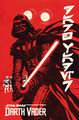 Star Wars Darth Vader 25 Chiang.jpg
