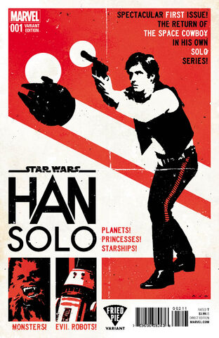File:Star Wars Han Solo 1 Fried Pie.jpg