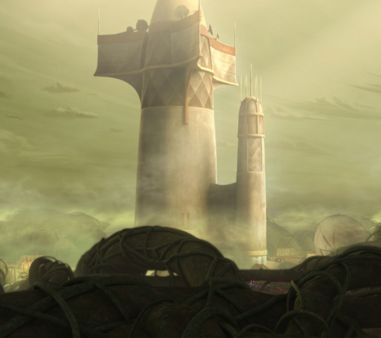 File:Temple of Eedit.png