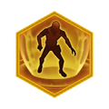 Uprising Icon Self ShieldGenerator 02