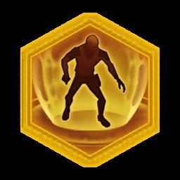 File:Uprising Icon Self ShieldGenerator 02.png
