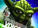 Voice of the Force