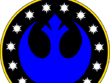 Nuova Repubblica