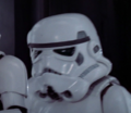 Death Star Stormtrooper 4.png