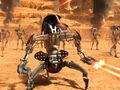 Destroyer Droid.jpg
