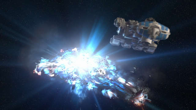 File:Explosion of the Imperial Interdictor.png