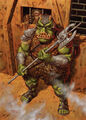 Gamorrean-SWGs6.jpg