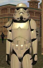 Imperial Stormsniper