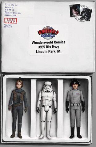 File:Rogue One 1 Wonderworld Comics.jpg
