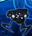 Sabotage droid.jpg