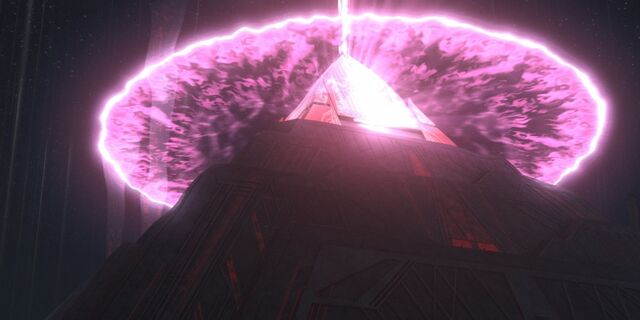 File:Sith-Temple-Super-Weapon.jpg
