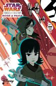 StarWarsAdventures-FoD-Rose&Paige-A-Final