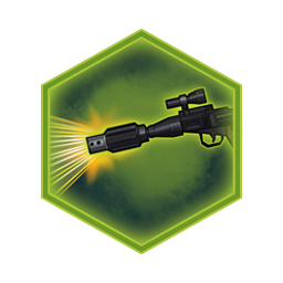 File:Uprising Icon Directional ScatterGun 02.png