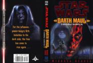 185px-Darth Maul - Shadow Hunter Cover