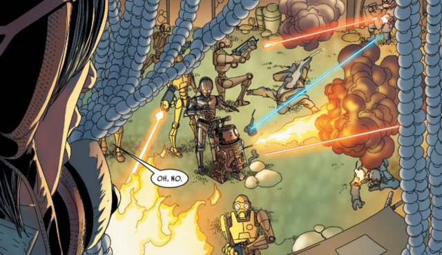 File:Aphra attacked by Triple Zero.png