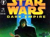 Dark Empire 3: The Battle for Calamari