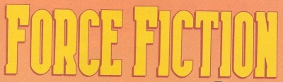 File:ForceFiction.jpg