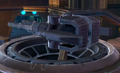 HSG-67 laser cannon.png