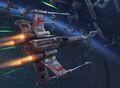 ImperialCounterattack-XWMG.jpg