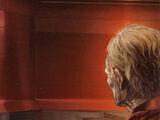 Apprendista Sith