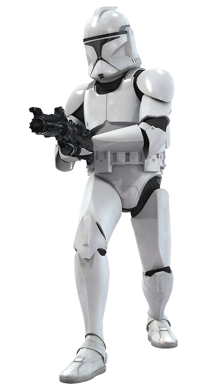 New Star Wars White Clone Troopers Phasma Kylo With Weapon Fit Lego Blocks Toy